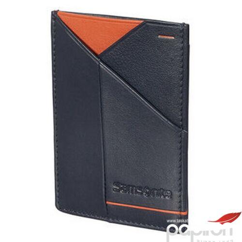 Samsonite pénztárca Outline 2 SLG