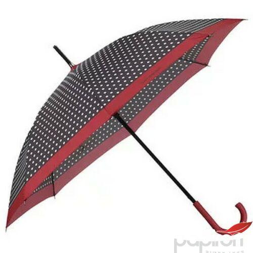 Samsonite esernyő R-Pattern STICK Umbrella