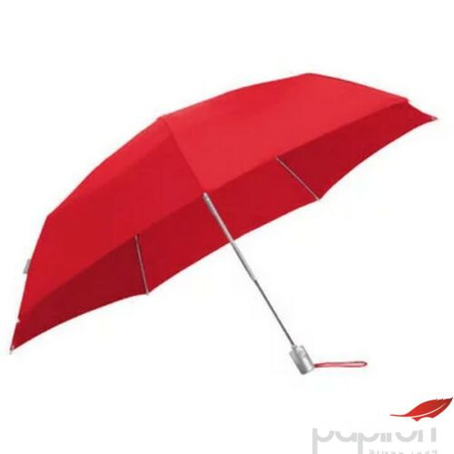 Samsonite esernyő Alu DropS S 3 sect. auto O/C slim