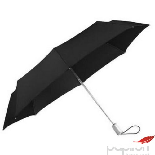 Samsonite esernyő ALU DROPS S 3 SECT. AUTO O/C