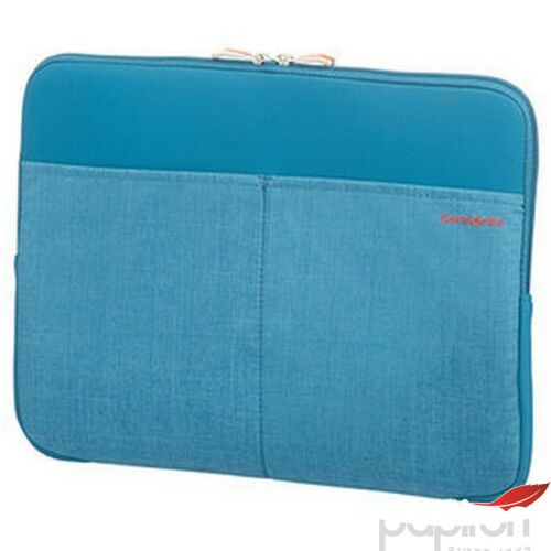 Samsonite laptoptok 13,3 COLORSHIELD 2 115280/2551 Marokkói Kék