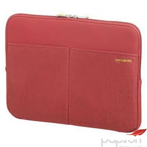Samsonite laptoptok 13,3 COLORSHIELD 2 115280/7465 Tibeti Vörös