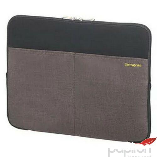 Samsonite laptoptok 14,1 COLORSHIELD 2 115282/1062 Fekete/Szürke