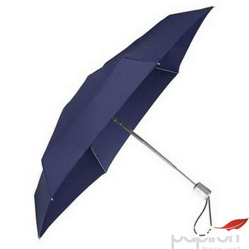 Samsonite esernyő automata ALU DROP 21x86 0, 27KG MINI