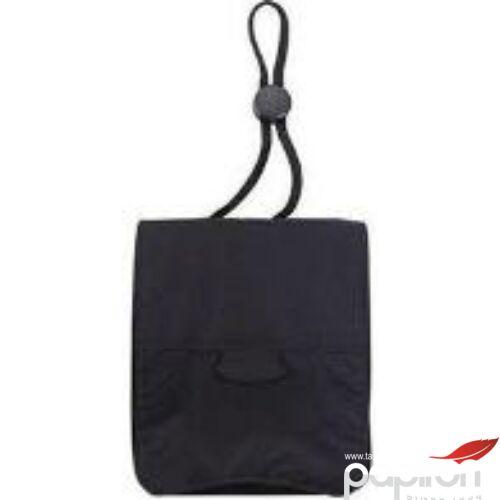 Samsonite nyakbavaló pénztárca Travell Accessor Triple Pocket Neck