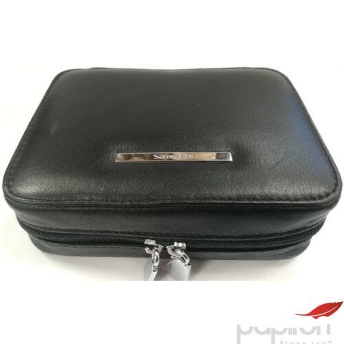 Samsonite 700 Ladies' kit black