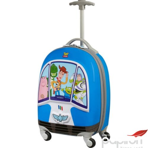 Samsonite bőrönd 46/16 Disney Ultimate 2.0