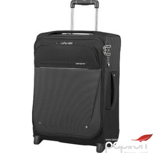 Samsonite bőrönd 55/20 B-Lite Icon 40x55x20 2kerekű 106693/1041 fekete