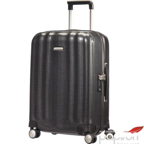 Samsonite bőrönd 55/20 Lite-Cube spinner 55/20 Width 23Cm 103341/1374-Graphite