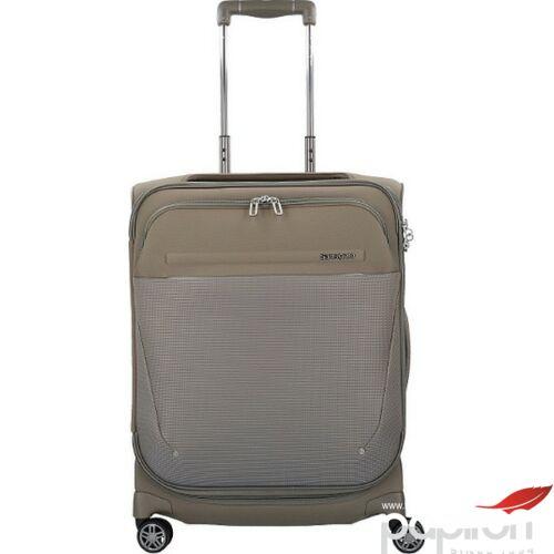Samsonite bőrönd 56/20 B-Lite Icon 45x56x25 106696/7066 sötét homok
