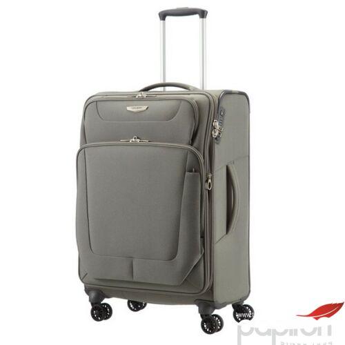 Samsonite bőrönd 67/27 Spark 4kerekű bőrönd