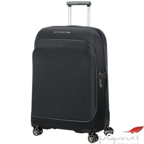 Samsonite bőrönd 68/27/31 Fuze 46x68x27/31 3kg 66/77L