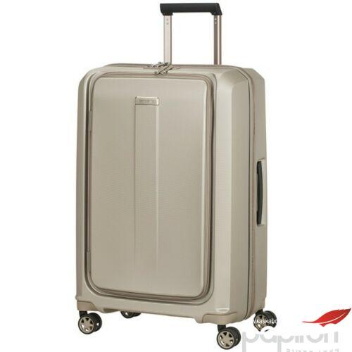 Samsonite bőrönd 69/25 Prodigy spinner 4 kerekű 122759/1173 Fehérany