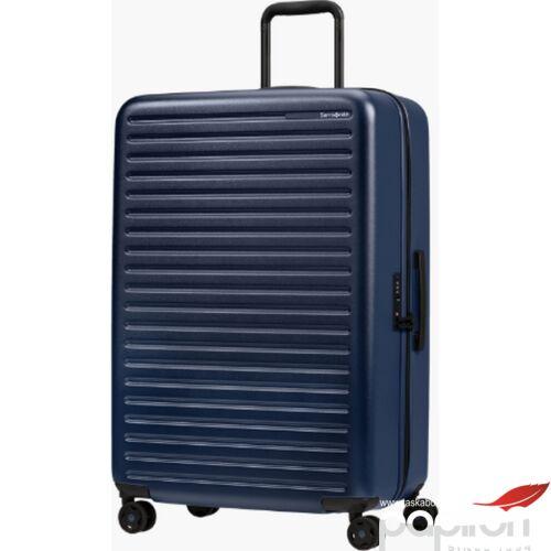 Samsonite bőrönd 75/28 Stackd spinner 75/28 134640/1596-Navy