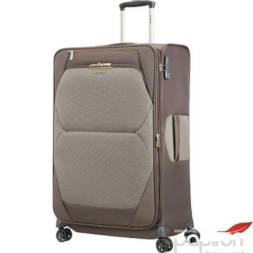 Samsonite bőrönd 78/29 Dynamore 49x78x31/34 106618/1853 taupe