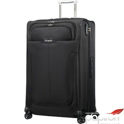 Samsonite bőrönd 78/30/34 Duosphere 49x78x30/34 3,8kg 118/132l 92991/1041 fekete