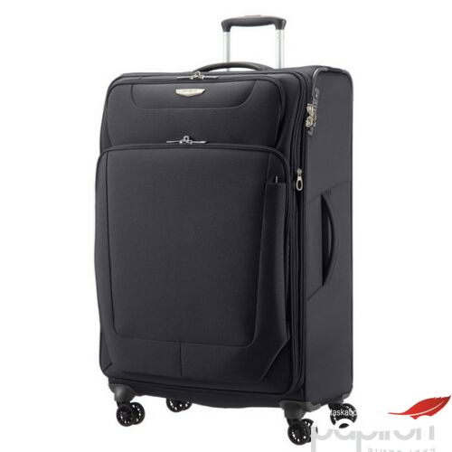 Samsonite bőrönd 79/31 Spark 4kerekű bőrönd