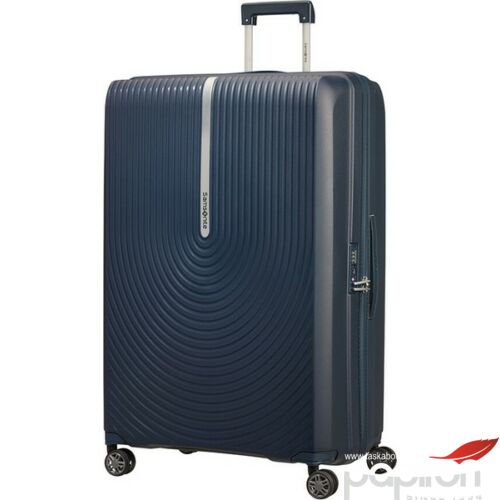 Samsonite bőrönd 81/30 Hi-Fi spinner EXP. 119/131L 132803/1247-Dark Blue
