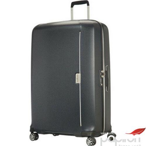 Samsonite bőrönd 81/30 Mixmesh 54x81x34 4,8kg 4kerekű 106748/7083 grafit/acélszürke