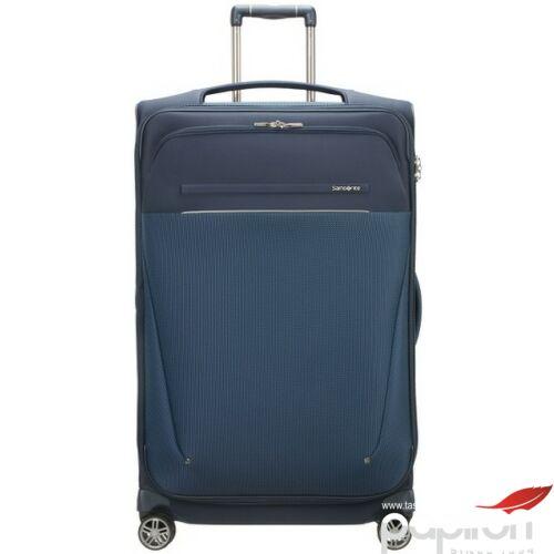 Samsonite bőrönd 83/31 B-Lite Icon 53x83x34/38 106700/1247 sötétkék