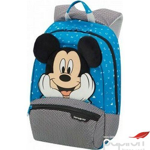 Samsonite Disney Hátitáska DISNEY ULTIMATE 2.0 22x35x14, 5