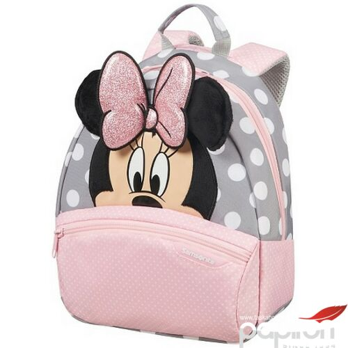 Samsonite hátitáska Disney Disney Ultimate 2.0 23,5x28,5x13,5