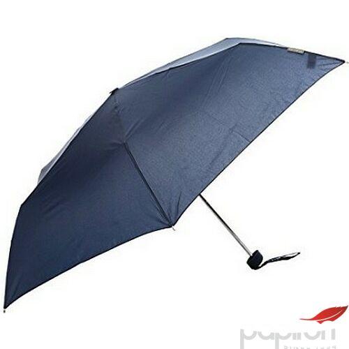 Samsonite esernyő 22, 5/90, 5 R-PLU 22, 5x90, 5 0, 18kg