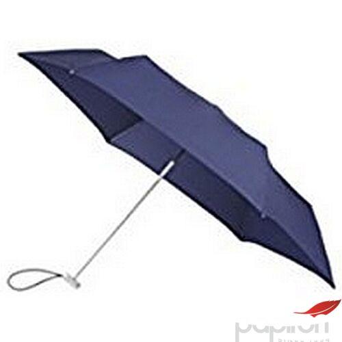 Samsonite esernyő 23, 5/97, 5 R-PLU 23, 5x97, 5 0, 18kg