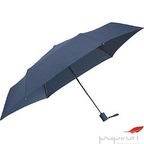 Samsonite esernyő 23/90,5 R-PLU 23x90,5 0,2kg 88016/1090 kék