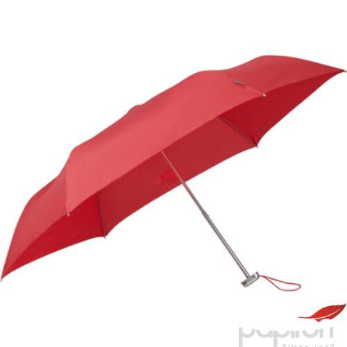 Samsonite esernyő Alu DropS S 3 sect. Manual FLAT 108962/6264