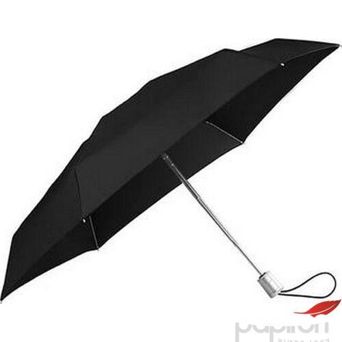 Samsonite esernyő ALU DROPS S 4 SECT. AUTO O/C