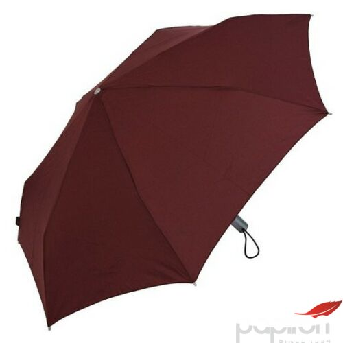 Samsonite esernyő automata ALU DROP F81x213 3 SECT. AUTO O/C SLIM