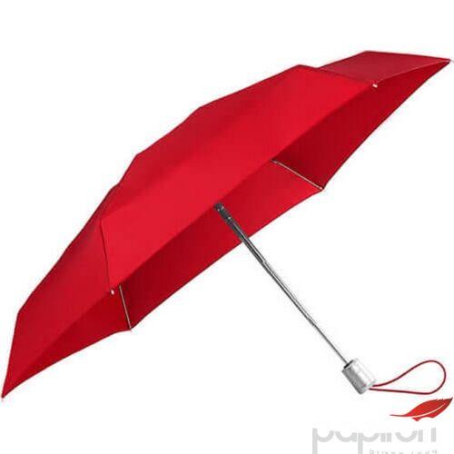 Samsonite esernyő automata Alu Drop S/4sect. auto O/C