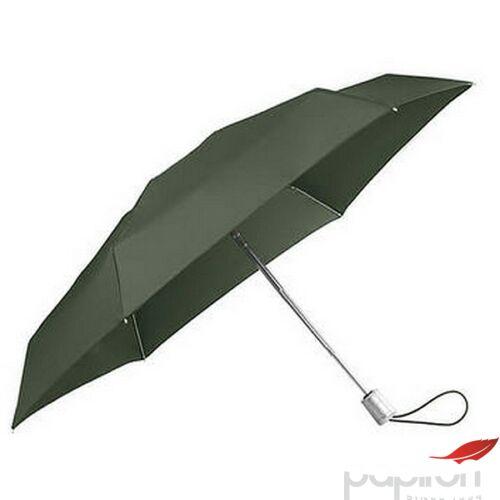 Samsonite esernyő automata Alu drop S 4 sect. auto o/c