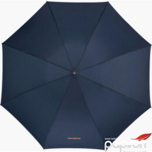 Samsonite esernyő automata Up way safe 3 sect. auto o/c