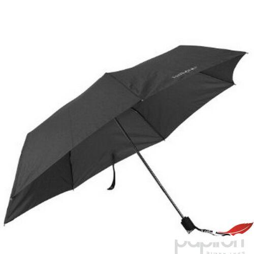 Samsonite esernyő Manuális min LIGHTDROP 22x88 0,17kg 76Vx003 60460/1041_09 Black