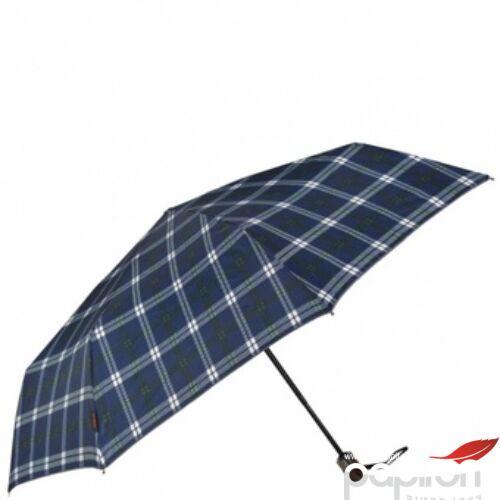 Samsonite esernyő férfi autom. WOOD Classic 97,5x120 0,5kg klasszikus