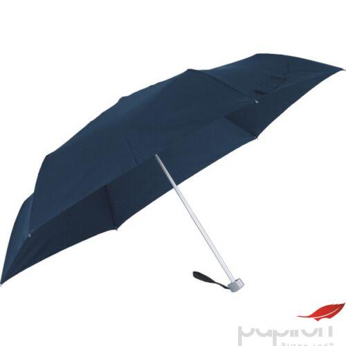 Samsonite esernyő mini PRO 24cm átmérő 97cm 56158/1090 kék