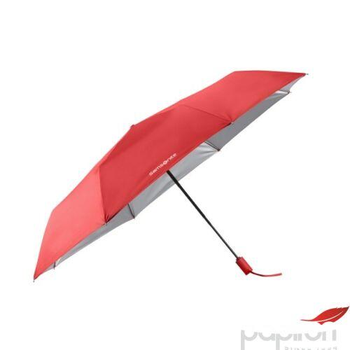Samsonite esernyő manuális RAINSPORT 17, 5x89 0, 21Kg
