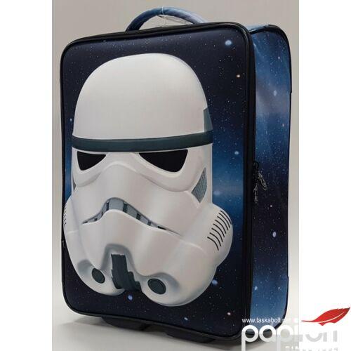 Samsonite bőrönd Disney Ultimate 38X52X21 1,9kg 33L