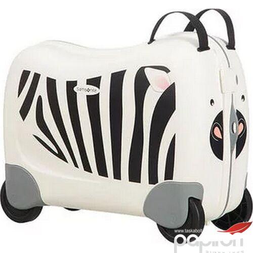 Samsonite bőrönd gyermek Dream Rider 50x39x21