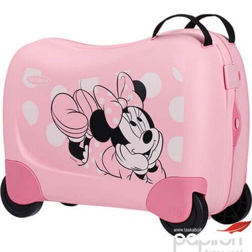 Samsonite bőrönd gyermek Dream Rider Disney 50x39x21