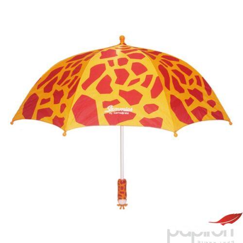 Samsonite gyermek esernyő Sammies by Umbrella Zsiráf