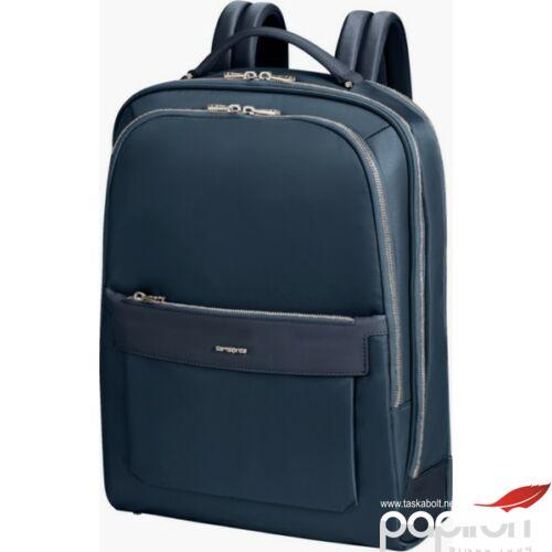 Samsonite válltáska női Zalia 2.0 backpack 15,6 129440/1549-Midnight Blue