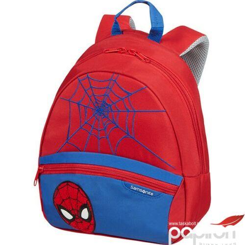 Samsonite hátitáska Disney Ultimate 2.0 Bp S Spider-Man 131853/5059-Spider-Man