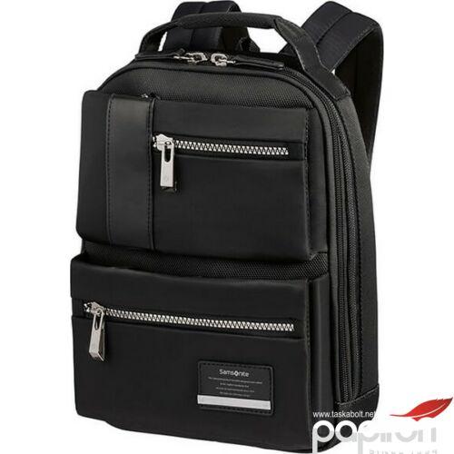 Samsonite hátitáska openroad Chic backpack Xs 130126/1041-Black