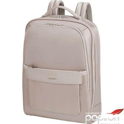 Samsonite válltáska női Zalia 2.0 backpack 15,6 129440/1830-Stone Grey