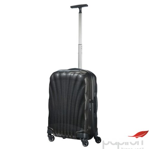 Samsonite kabinbőrönd 55/20 COSMOLITE 40x55x20 spinner 55/20 FL2