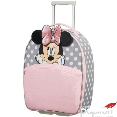 Samsonite kabinbőrönd Disney Ultimate 2.0 35,5x49x18
