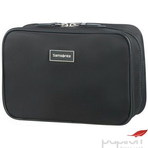 Samsonite kozmetikai táska Női Karissa 22x15x7,5 85252/1041 fekete